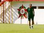 Técnico Nedo Xavier retorna ao Boa Esporte como gerente de futebol