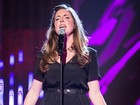 Rose Farquhar, ex-namorada do príncipe William, entra no 'The 'Voice'