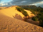 Lista mostra 25 símbolos característicos do Tocantins