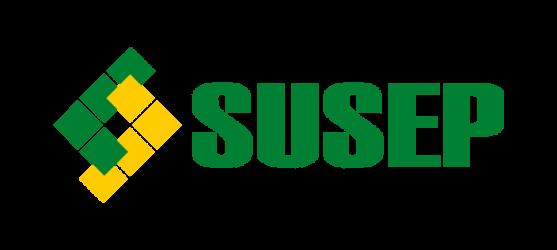 Superintendência de Seguros Privados (Susep) (Foto: Susep/Divulgação)