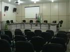 Moradores repudiam aumento do número de vereadores em Medianeira