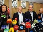 Por que o Nobel da Paz premiou o 'caso de sucesso' da Primavera Árabe