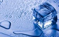 Gasoso, líquido e sólido, conheça os estados (Os Mais/papel de parede)