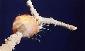 Acidente com Challenger há 30 anos moldou geração de espaçonaves