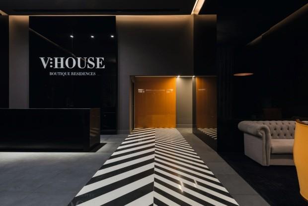 Carlos Rossi V House (Foto: Paulo Brenta/divulgação)
