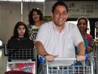Defensoria estuda apelar a entidades internacionais por imigrantes em MT