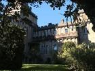 MP quer garantir acervo documental do Castelo de Assis Brasil no RS