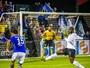 Schalke 04 vence o Fort Lauderdale e se torna líder do Torneio da Flórida