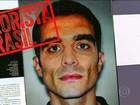 UFRJ diz que professor acusado de terrorismo pretende deixar o Brasil