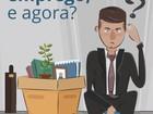 Veja dicas para reorganizar as contas até conseguir um novo emprego