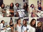 Nutricionista de Bruna Marquezine e Anitta diz como não engordar no inverno