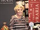 Anitta, Preta Gil e muito mais! Veja quem foi ao lançamento do livro de Ana Maria Braga, no Rio
