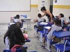 Aulas nas creches e escolas voltam dia 1º de fevereiro em Campos, no RJ