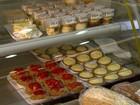 Quase um quinto dos fortalezenses consome doces em excesso, diz MS