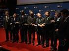 Prefeitos anunciam plano para reduzir emissões de gases poluentes