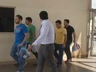 Advogados presos por fraude no DPVAT conseguem prisão domiciliar