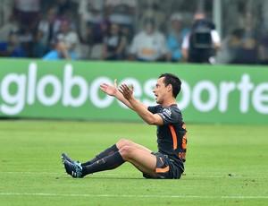 BLOG: A oscilação do Corinthians e a reação do Botafogo