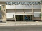 Concurso da Prefeitura de Gurupi encerra inscrições
