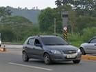 Estradas do Alto Tietê ganham novos radares a partir de sexta, diz DER