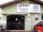PAT Valinhos tem vagas de emprego com salários que chegam a R$ 1,2 mil