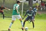 Estância Santa Rita vence 6ª Copa Empresarial de Futebol 7 em Ji-Paraná