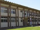 Dez cidades do AP expandiram cargos em 2015; Macapá tem 445 a mais