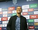 Avaí acerta com Eduardo Costa para ser o novo diretor de Esportes do clube