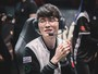 Soberania: SKT atropela Flash Wolves e fará terceira final consecutiva de MSI
