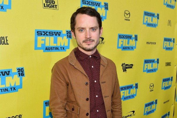 Elijah Woods revela casos de abuso sexual em Hollywood (Foto: Mike Windle / Getty Images)