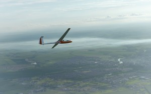 planadores ep15