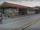 Polícia investiga nova denúncia de ataque com seringa em Guará, SP