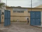 Unidade da Fundação Casa vai fechar no fim de setembro em Campinas, SP