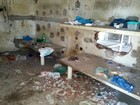 'Quem controla são os presos', diz juiz sobre penitenciárias do RN