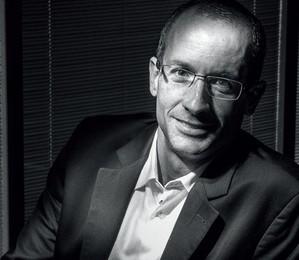 Marcelo Odebrecht (Foto: Marcos Camargo)