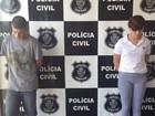 Com ajuda do marido, jovem mata amante da avó em Goiás, diz polícia