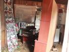 Após chuva forte, Agrolândia decreta emergência e pede ajuda humanitária