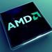 AMD Catalyst Driver para Windows 8