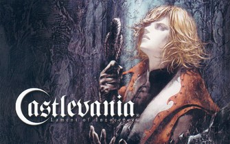 castlevania-lament-of-innocence-capa (Foto: castlevania-lament-of-innocence-capa)