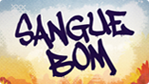 Sangue Bom