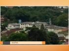 Presídio de Mafra é o 4º a passar por pente-fino nesta semana em SC