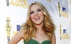 Fotos, vídeos e notícias de Scarlett Johansson