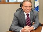 Conselho da Petrobras aprova licença de Ferreira, com 1 abstenção