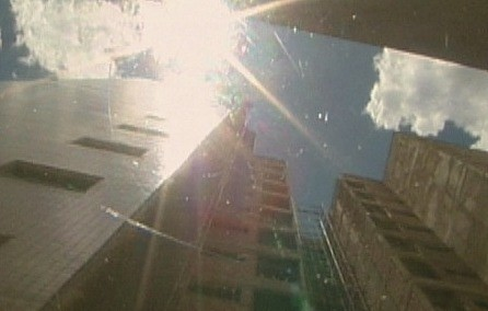 Altas temperaturas causam desconforto na população (Foto: Bom Dia Amazônia)