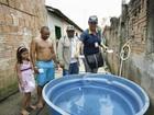 AM tem seis cidades em alerta contra dengue e duas em estado de risco