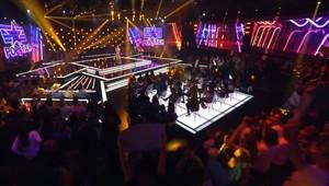 Popstar - Programa de 27/08/2017 na íntegra
