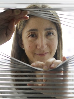 Operacao Xeque Traz Radiografia Do Sequestro De Ingrid Betancourt Pop Arte G1