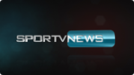 SporTVNews