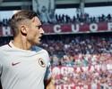 Opinião: Totti chega aos 40 anos com o maior valor de todos no mercado