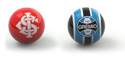 Guia da rodada 30 - Internacional x Grêmio  (Foto: Editoria de Arte)