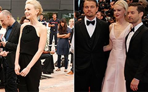 Festival de Cannes: veja looks de dia e de noite escolhidos pelas famosas